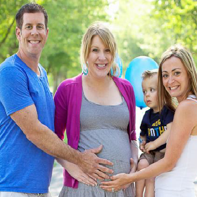 fertility treatment by top surgeon of india